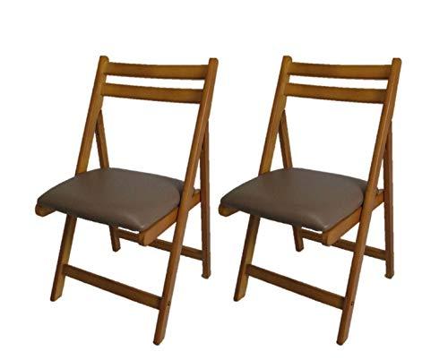 折りたたみチェア 木製椅子 ダイニングチェアー