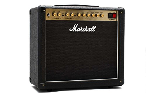 Marshall『DSL20C』