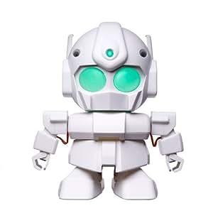 Rapiro ロボットキット
