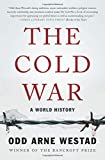 The Cold War: A World History 画像
