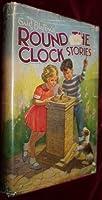 Round the Clock Stories (Rewards S.)