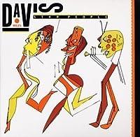 Star People by Miles Davis (2001-09-25)