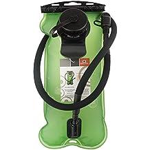 WACOOL 2Liter 3Liter BPA Free Hydration Pack Bladder , Leakproof Water Reservoir.