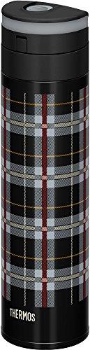 サーモス 真空断熱ケータイマグ 0.45L JNS-450G