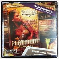 PLATINUM SINGERS Pt.3-Remastered for CD edition-