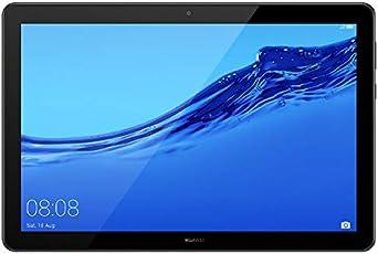 HUAWEI HUAWEI MediaPad T5 10 (LTEモデル)[10.1インチ/メモリ 2GB/ストレージ 16GB] AGS2-L09-BK