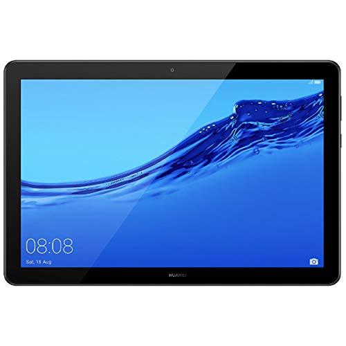 HUAWEI HUAWEI MediaPad T5 10 (...