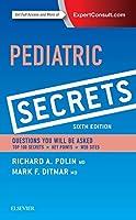 Pediatric Secrets, 6e