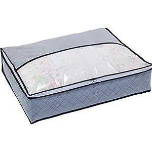 アストロ 活性炭羽毛布団を薄くしまえるケース ...の関連商品5