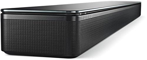 BOSE SoundTouch 300 soundbar ワイヤレスサウンドバー  Alexa対応 B01N4S1XSZ 1枚目