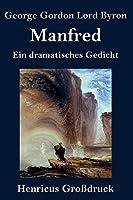 Manfred (Grossdruck)