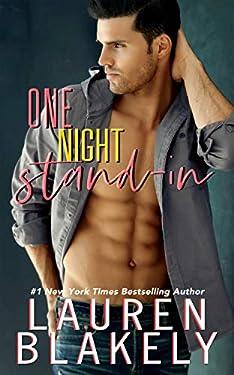 One Night Stand-In (Boyfriend Material Book 3)