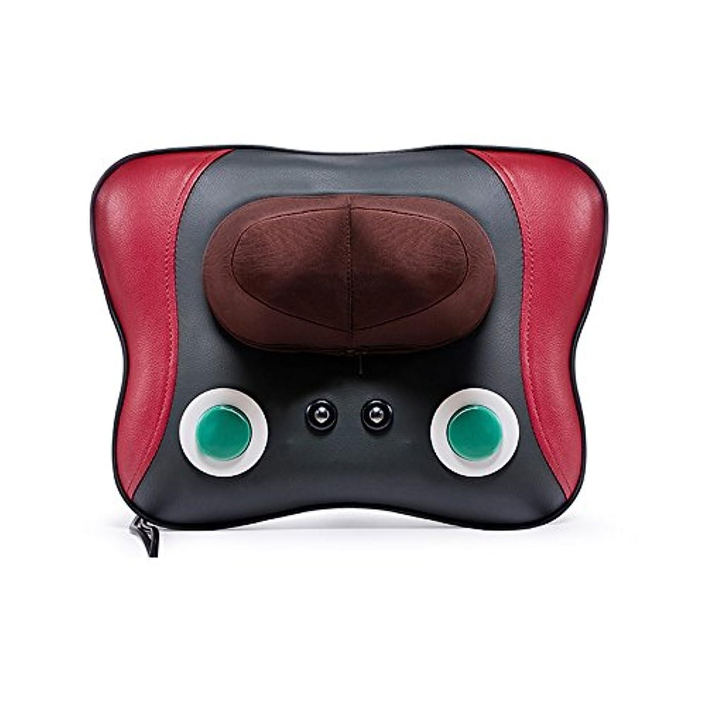 HAIZHEN マッサージチェア フルボディマッサージ器電動式指圧混じり指圧リウマチ痛緩和足の痛み緩和 (色 : C)