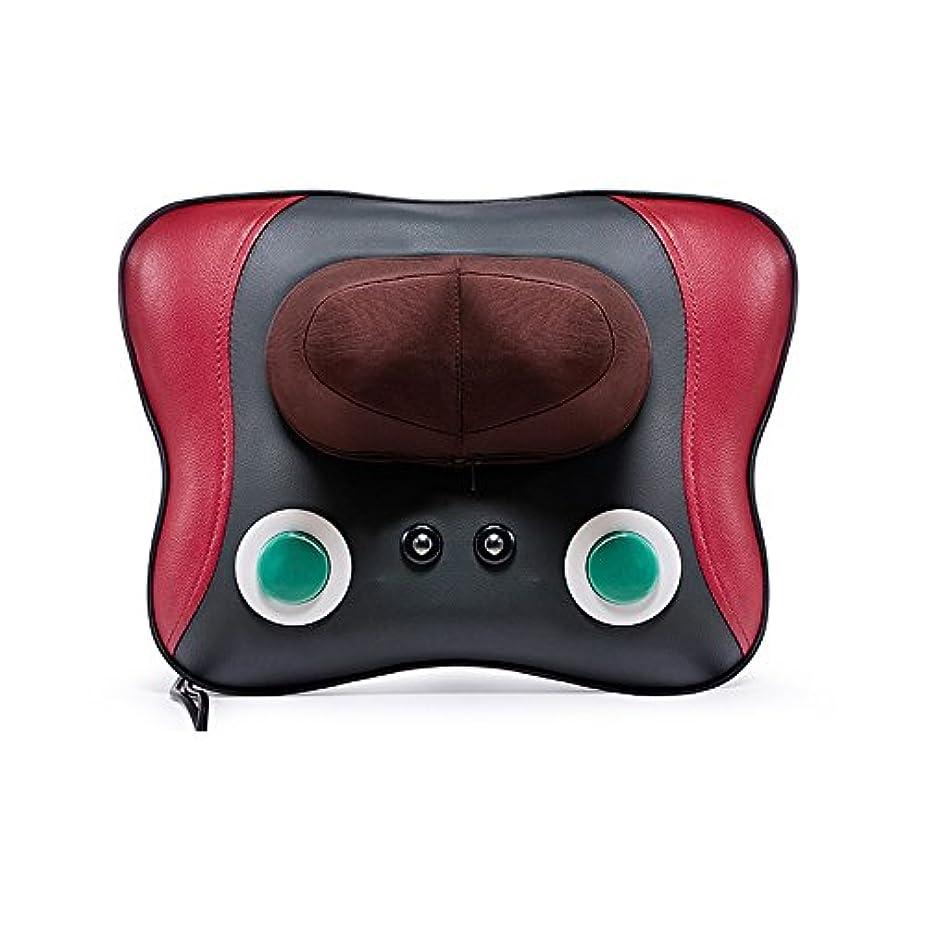 場合役に立つその後HAIZHEN マッサージチェア フルボディマッサージ器電動式指圧混じり指圧リウマチ痛緩和足の痛み緩和 (色 : C)