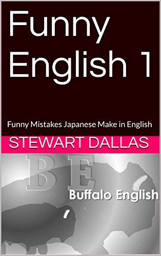 amazon funny english 1 funny mistakes japanese make in english