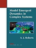 Model Emergent Dynamics in Complex Systems (Mathematical Modeling and Computation)