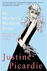 My Mother's Wedding Dress: The Life and Afterlife of Clothes Digital