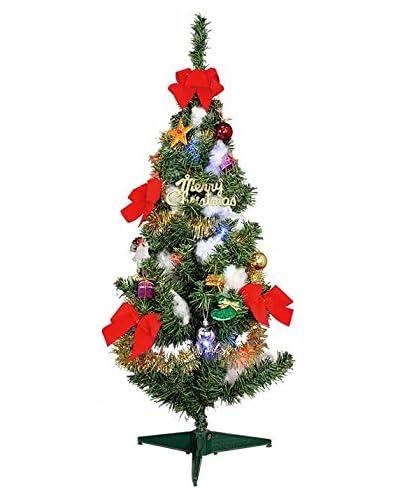 クリスマスツリー セットツリー