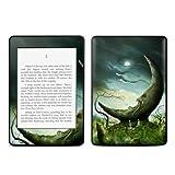 Amazon Kindle Paperwhite スキンシール【Moon Stone】