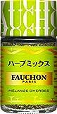 FAUCHONハーブミックス 7g×5本