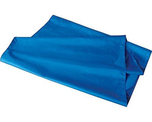 移乗シート  長さ75cm CT-01B ブルー