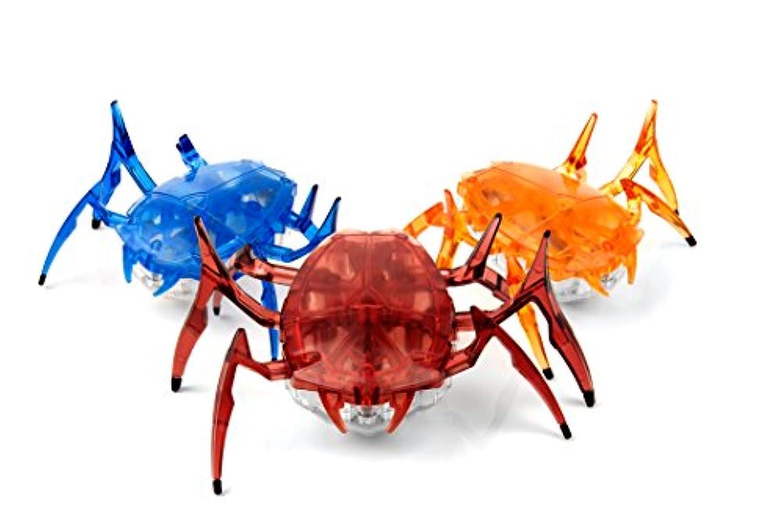 ヘックスバグ コガネムシ Hexbug scarab (※1個?お色はおまかせください)