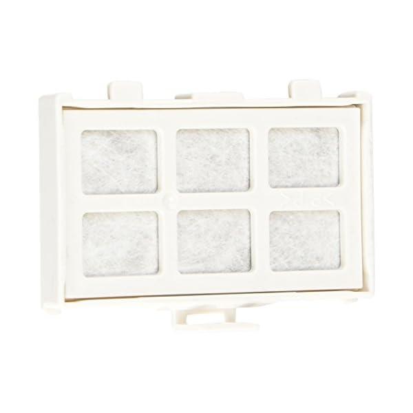 HITACHI 自動製氷機能付冷蔵庫交換用浄水...の紹介画像2