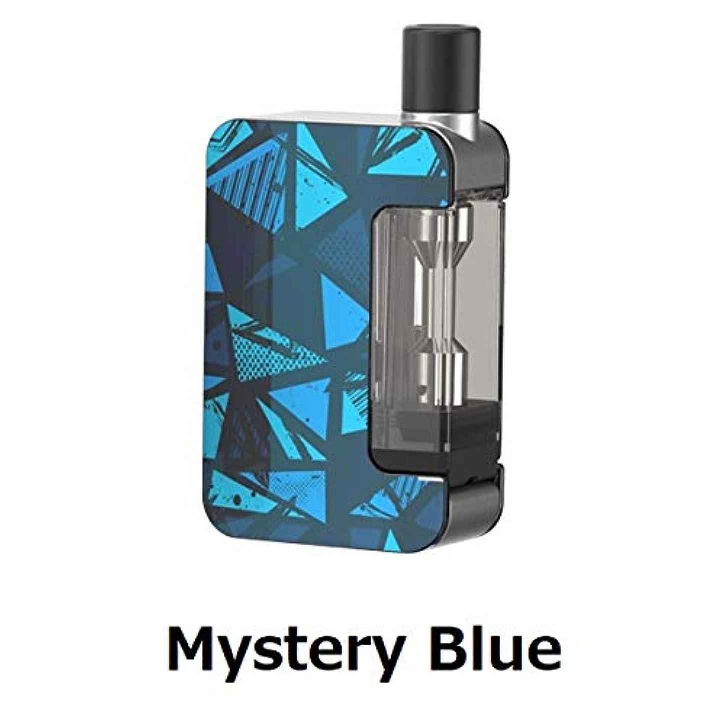 不調和翻訳神経障害Joyetech Exceed Grip kit 1000mah[ジョイテック エクシードグリップ] (Mystery Blue)