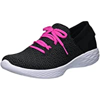 Skechers Kids Girls' You-Inspire