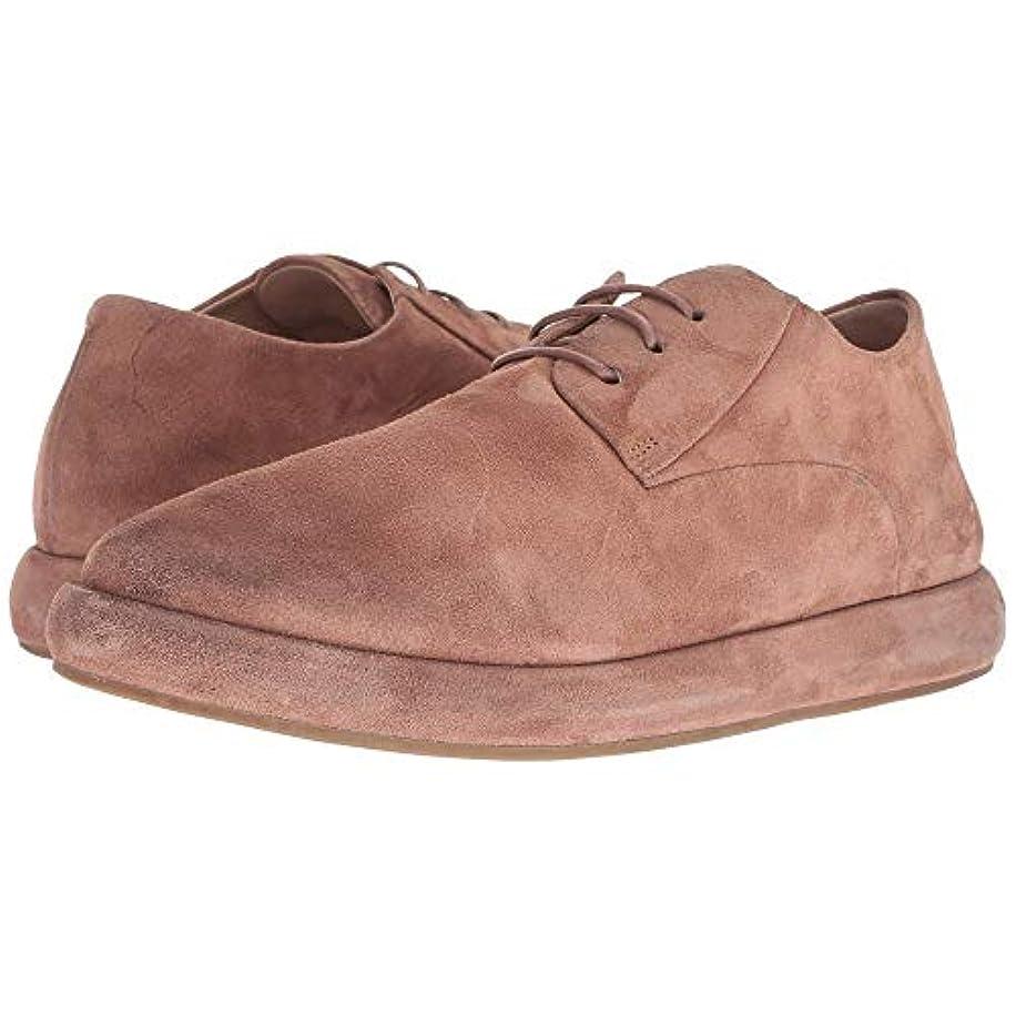 パンフレットフライト海洋(マルセル) Marsell メンズ シューズ?靴 革靴?ビジネスシューズ Steppa Reversed Oxford [並行輸入品]