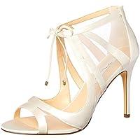Nina Women's Cherie Fashion Sandals