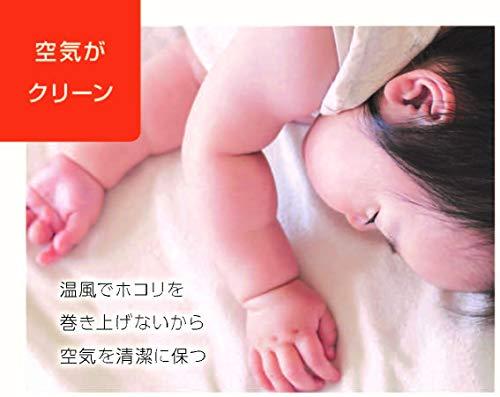 https://images-fe.ssl-images-amazon.com/images/I/41l0VvMNN6L.jpg