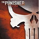 The Punisher (パニッシャー)