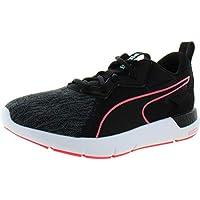 PUMA Women's NRGY Dynamo Futuro Sneaker