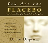 You Are the Placebo Meditation #1【CD】 [並行輸入品]