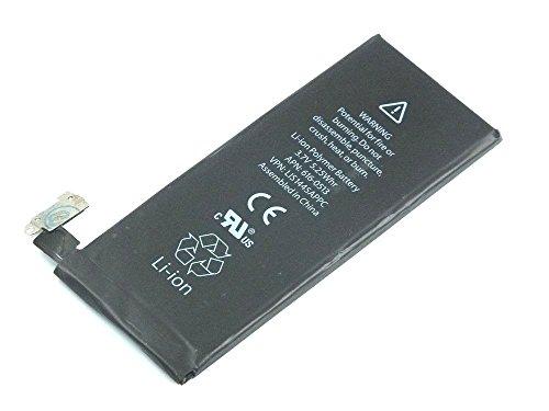Apple アップル iPhone4用 高品質 交換バッテリ...