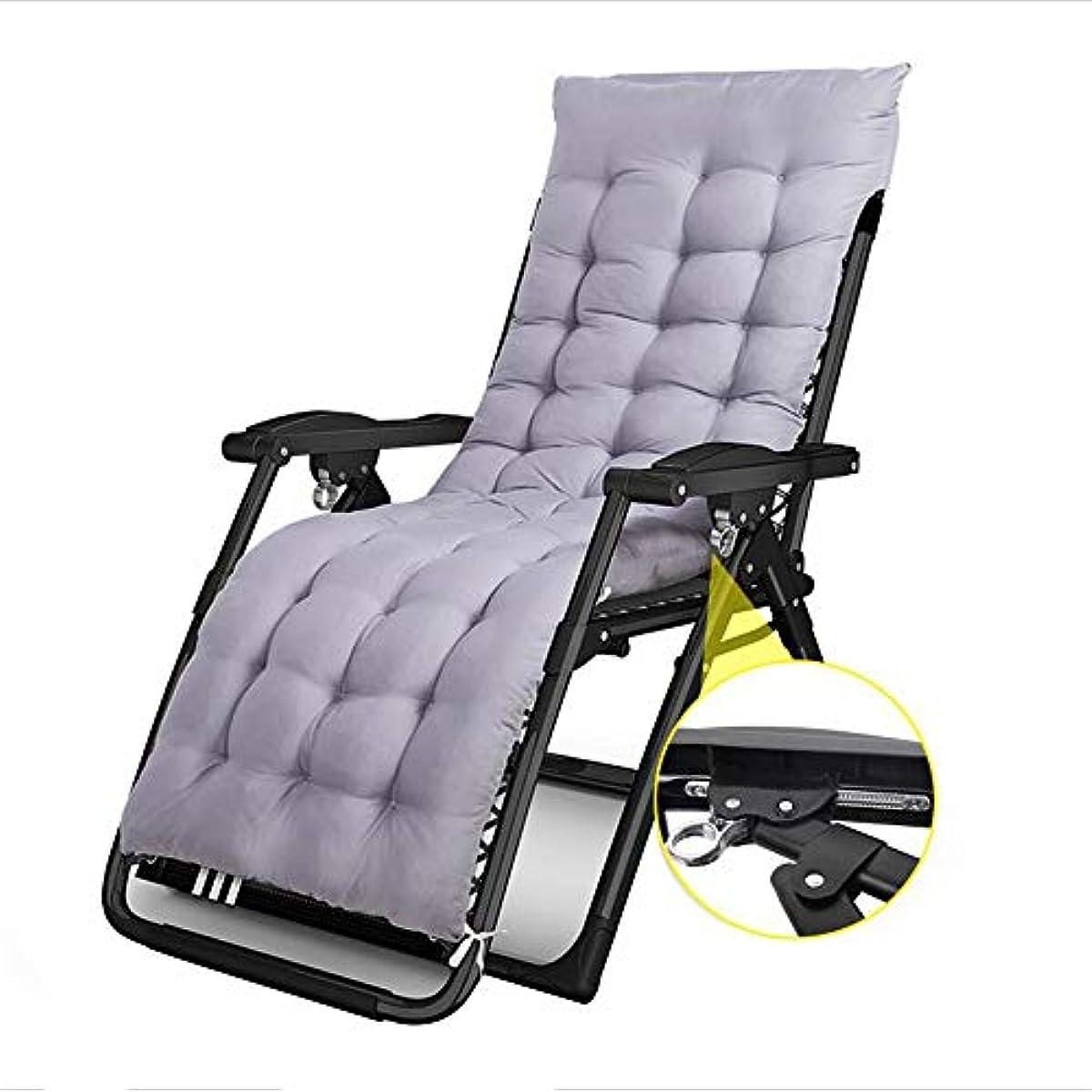 飾り羽トレッド幼児Tiao ZHAN ランチブレーキ 折りたたみ椅子/スリーピングチェア/ロッキングチェア/レジャー/大人用レジャーチェア/高齢者用椅子 AA