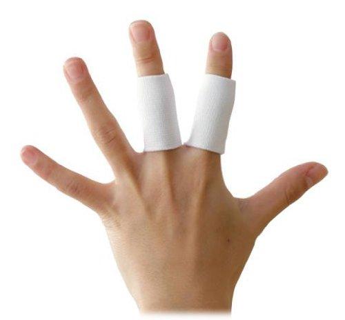 指サポーター 106