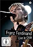 Live In Chile (NTSC Region All) [DVD]