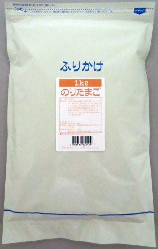 フタバ のりたまご 1kg