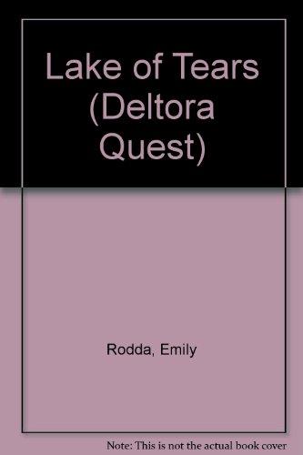 Lake of Tears (Deltora Quest)の詳細を見る