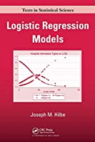 Logistic Regression Models (Chapman & Hall/CRC Texts in Statistical Science)