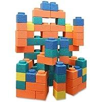 ckc00384 – Chenille Kraft Gorilla Blocks