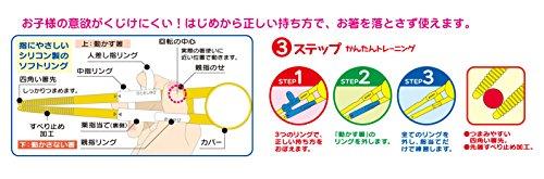新幹線トレーニング箸 N700A 電車グッズ
