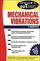 Schaum's Outline of Mechanical Vibrations【洋書】 [並行輸入品]