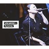 MTV UNPLUGGED:PUSHIM [Blu-ray]
