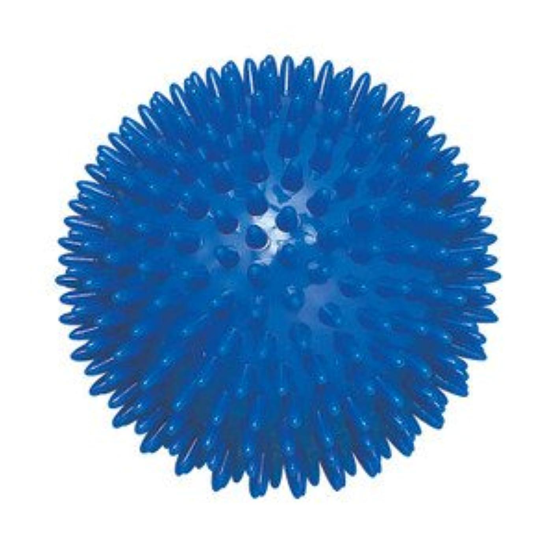 癒す学生真珠のような羽立工業 コロコロボール