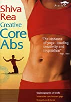 Creative Core Abs [DVD] [Import]