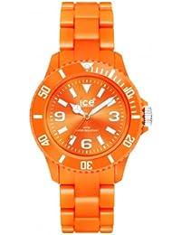 アイスウォッチ ice watch 腕時計 クラシック ソリッド Classic Solid ビッグ オレンジ CS.OE.B.P.10