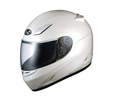 オージーケーカブト(OGK KABUTO) バイクヘルメット...